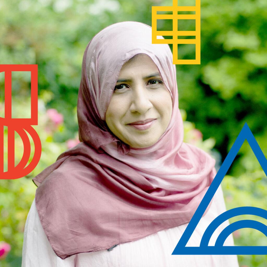 Shelina-Janmohamed-GRID-02A